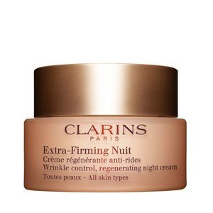 Clarins - Extra Firming Creme Nuit Tp -