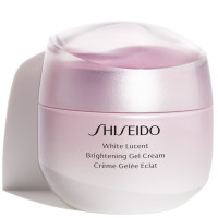 Shiseido White Lucency Brightening Gel Cream