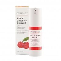 Farmacy Beauty 15% Vitamin C Serum