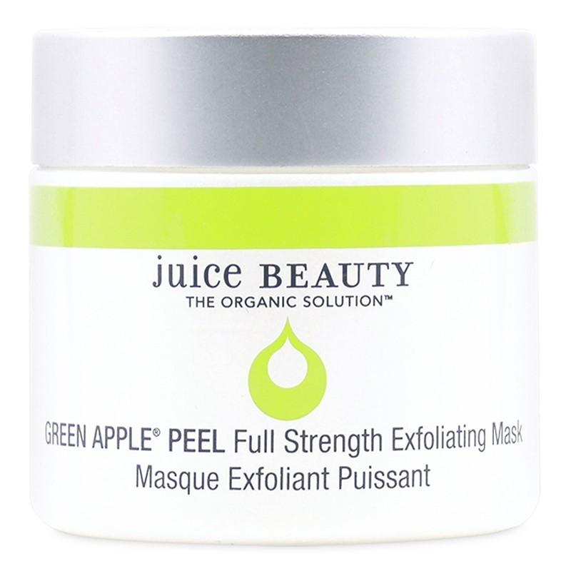 Juice Beauty - Peel Full Strength -