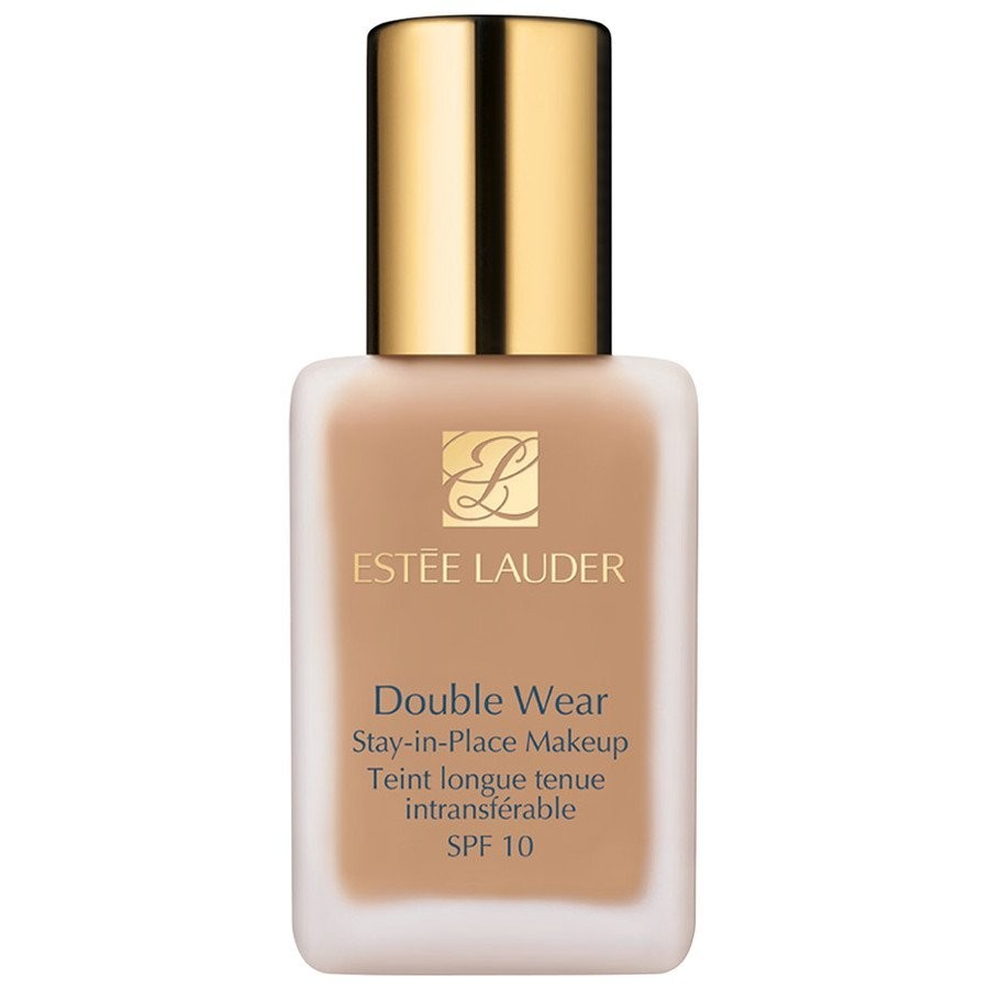 Estée Lauder - Double Wear Stay-in-Place Makeup SPF 10 - Nr. 01 - Fresco