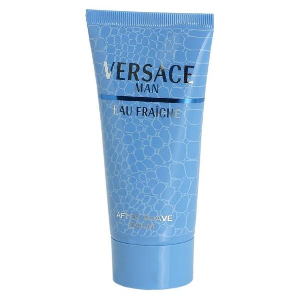 Versace - Versace Man Eau Fraiche After Shave Balm -