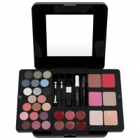 Douglas Make-up Mini Glam Palette