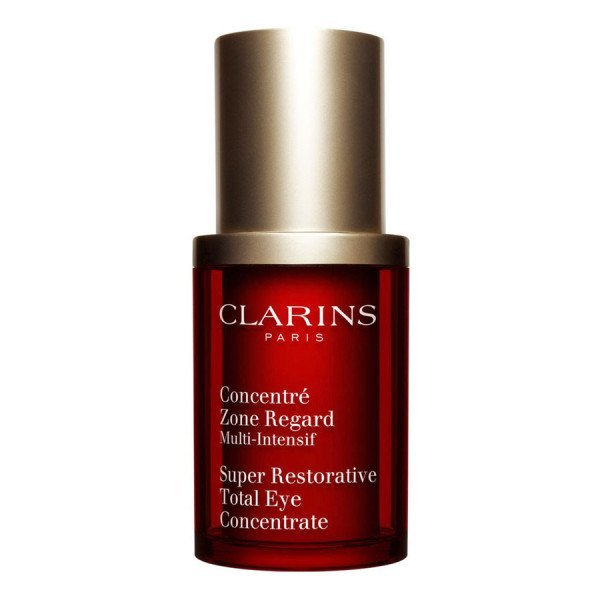 Clarins - Multi Intensive Eye Concentre Zone Regard -
