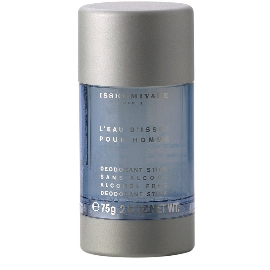 Issey Miyake - L'Eau d'Issey pour Homme Deo Stick -