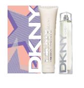 DKNY DKNY Woman Eau de Parfum Spray 100Ml Set
