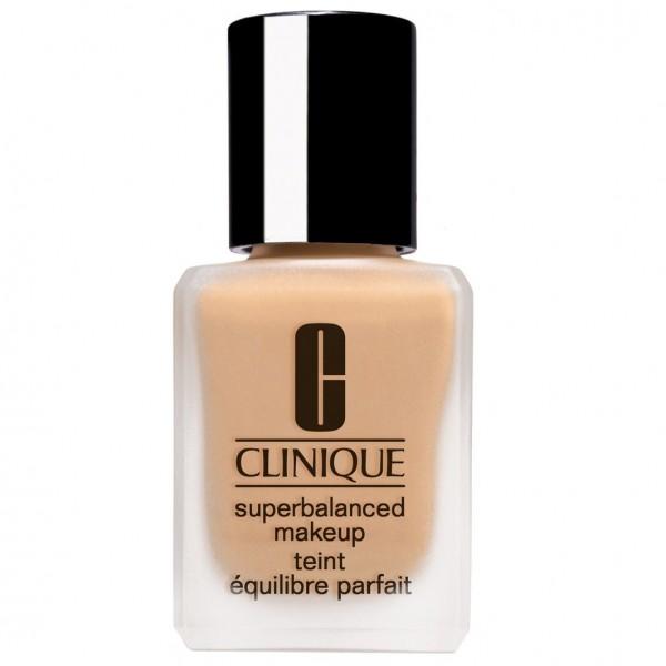 Clinique - Superbalanced Makeup - 3- Ivory