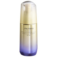 Shiseido Vital Perfection Uplift Firm Day Emulsion
