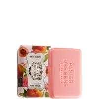 Panier des Sens Authentiques Vineyard Peach Soap