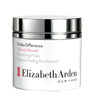 Elizabeth Arden Visible Difference Peel&Reveal Mask