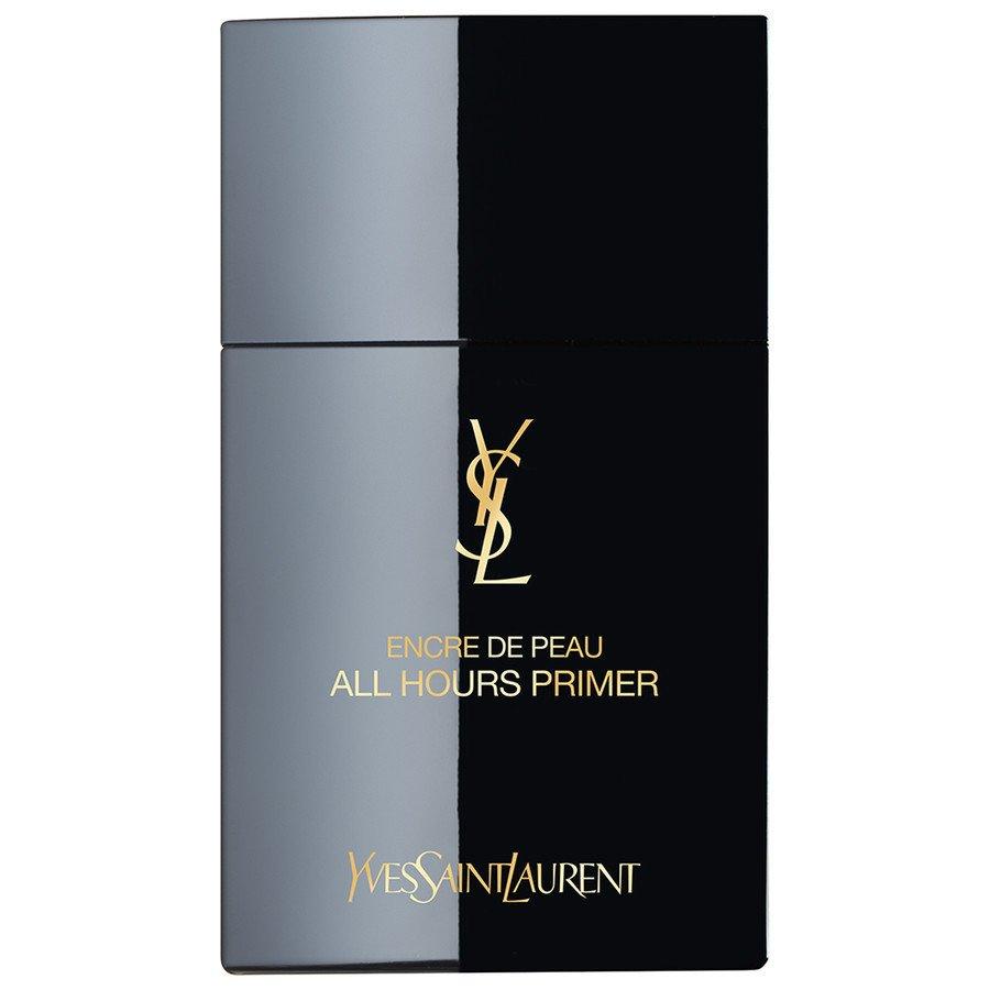 Yves Saint Laurent - All Hours Primer -