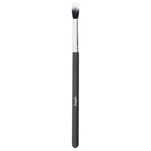 Douglas Make-up - Concealer Brush Premium -