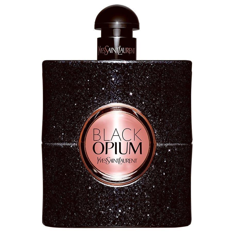 Yves Saint Laurent - Black Opium Eau de Parfum -  90 ml