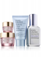 Estée Lauder Perfectionist Pro Set