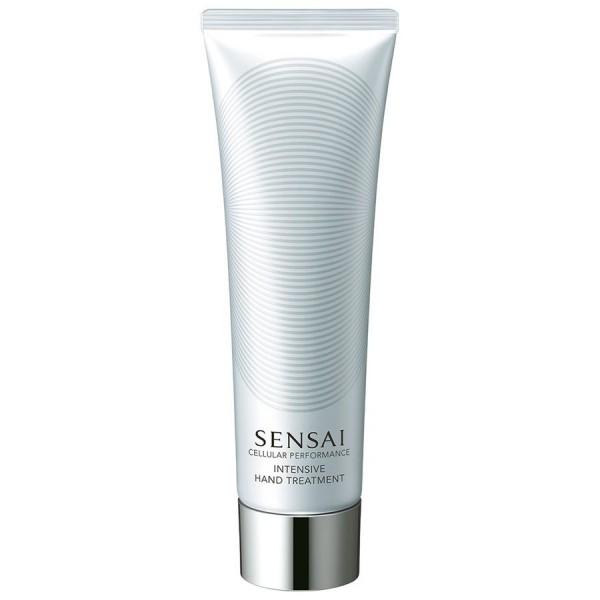 SENSAI - Cellular Performance Intensive Hand Treatment -