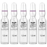 Douglas Focus Perfect Focus Face Ampoules