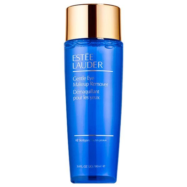 Estée Lauder - Gentle Eye Makeup Remover -