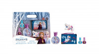 Disney Frozen II Eau de Toilette 50Ml Set