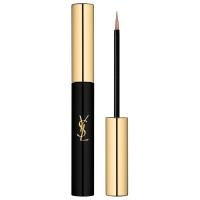 Yves Saint Laurent Eyeliner