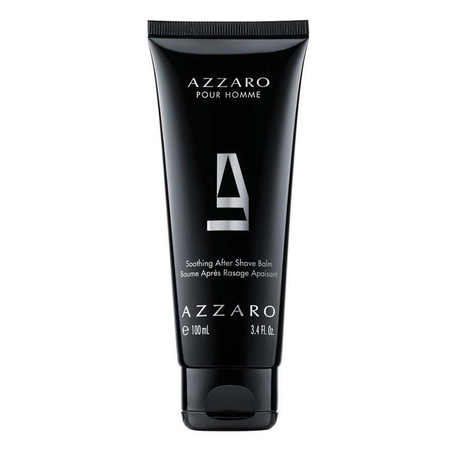 Azzaro - Pour Homme After Shave Balm -