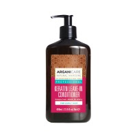 Arganicare Leave In Conditioner Curly Hair
