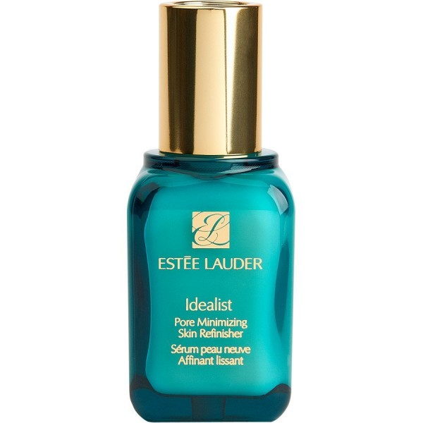 Estée Lauder - Idealist Pore Minimizer Skin Refinisher - 50 ml
