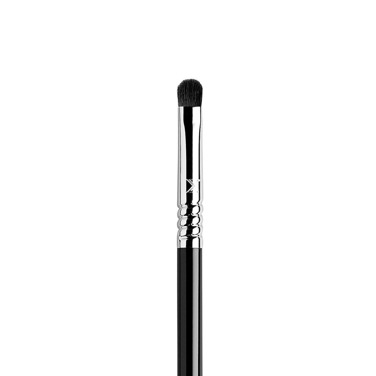 Sigma - Brushes E21 Smudge Brush -