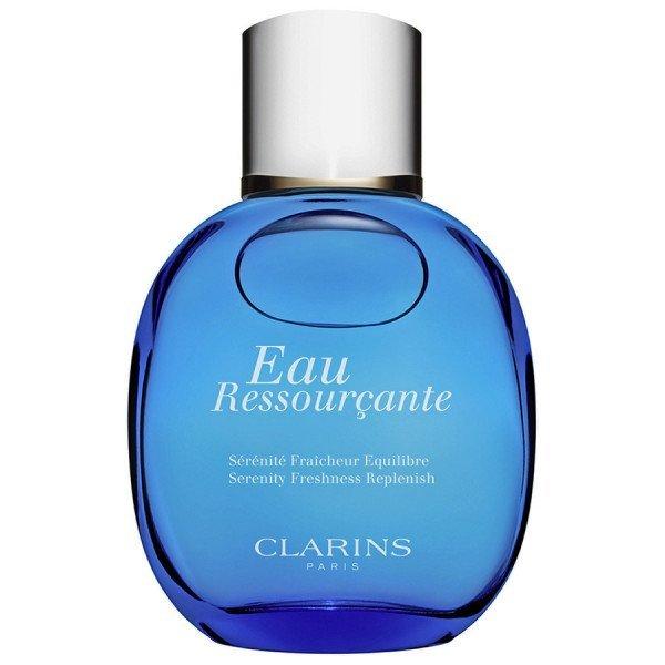 Clarins - Eau Ressourcante -