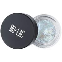 Mulac Cosmetics Strobe Cream
