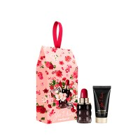 Cacharel Yes I Am Eau de Parfum 30Ml Set