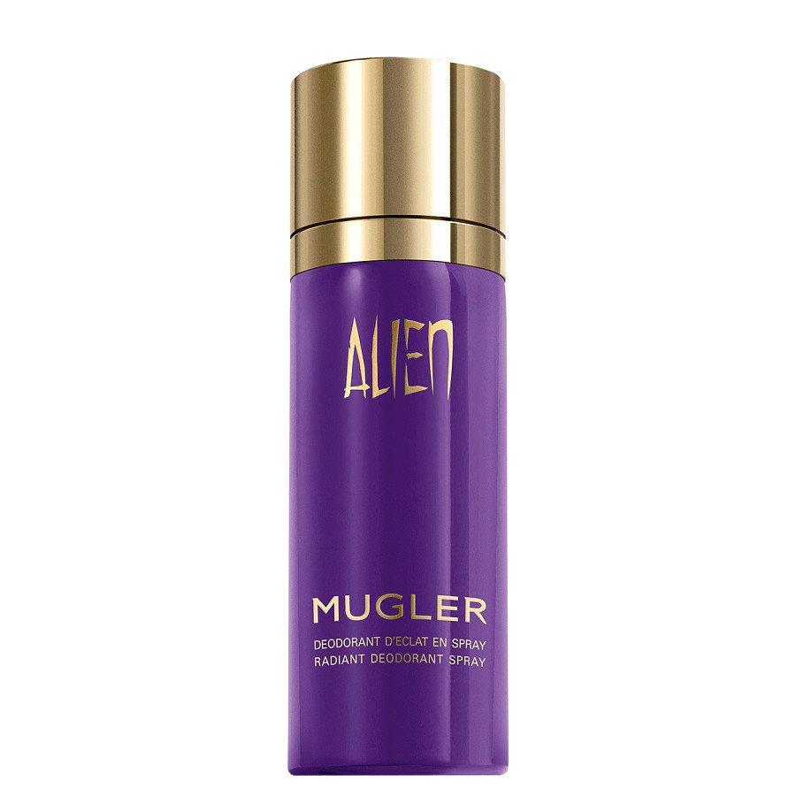 Thierry Mugler - Alien Deo Spray -