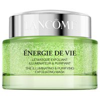 Lancôme Exfoliating Mask