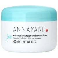 Annayake 24H Hydration Nourishing Bodycare
