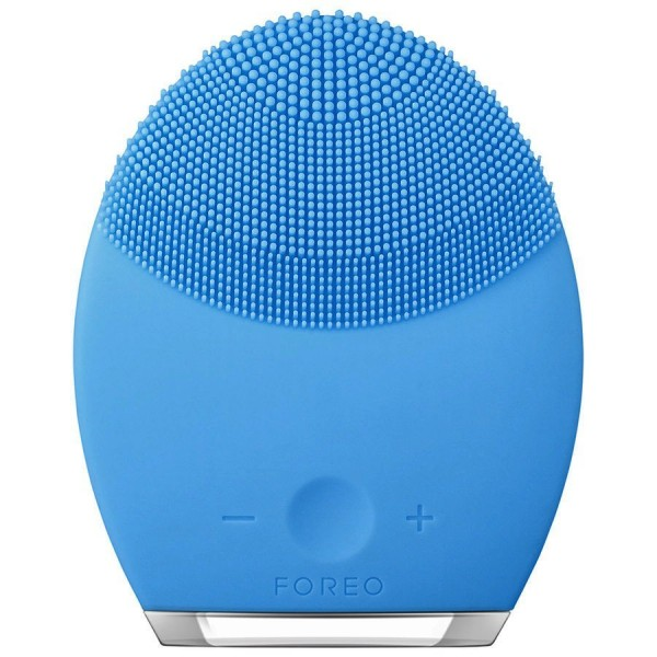 Foreo - Luna 2 Combination Skin -