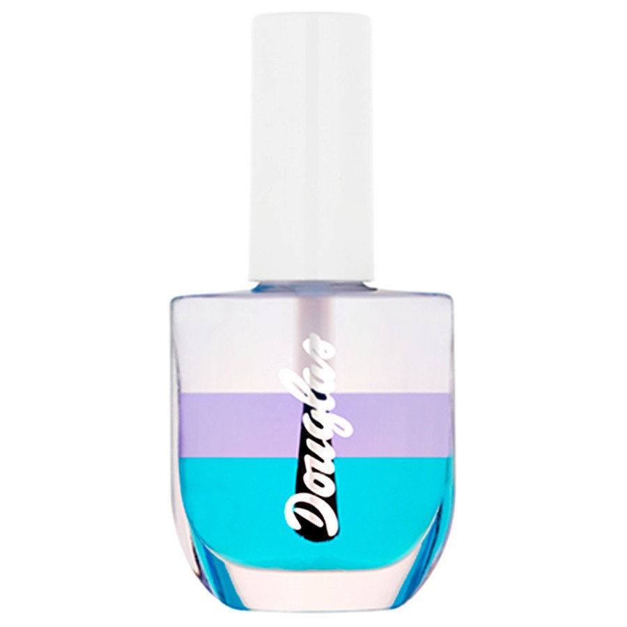 Douglas Collection - Triphase Nail Care -