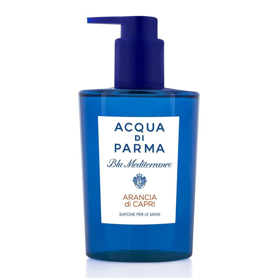 Acqua di Parma - Arancia di Capri Hand Wash -