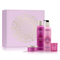 Douglas Home Spa Mystery Of Hammam Luxury Comforting Set