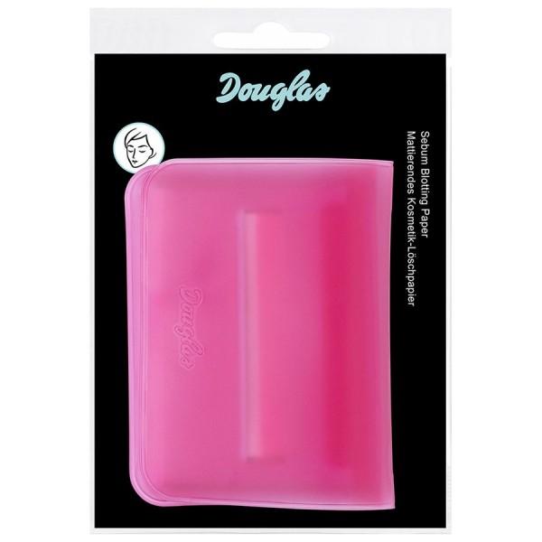 Douglas Make-up - Sebum Blotting Paper -