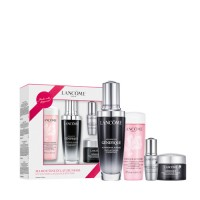 Lancôme Genifiqué Advanced Serum 50Ml Set