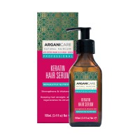 Arganicare Protective Hair Serum