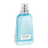 Thierry Mugler Cologne Love You All Eau de Cologne