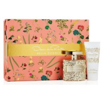 Oscar de la Renta Bella Essence Eau de Parfum 50Ml Set