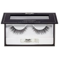 Douglas Collection False Lashes Ultra Volume