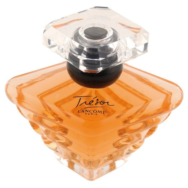 Lancôme - Trésor Eau De Parfum - 50 ml