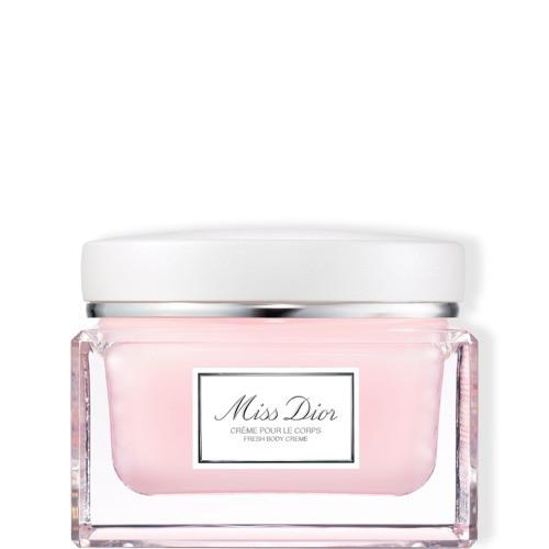 DIOR - Miss Dior Body Cream -