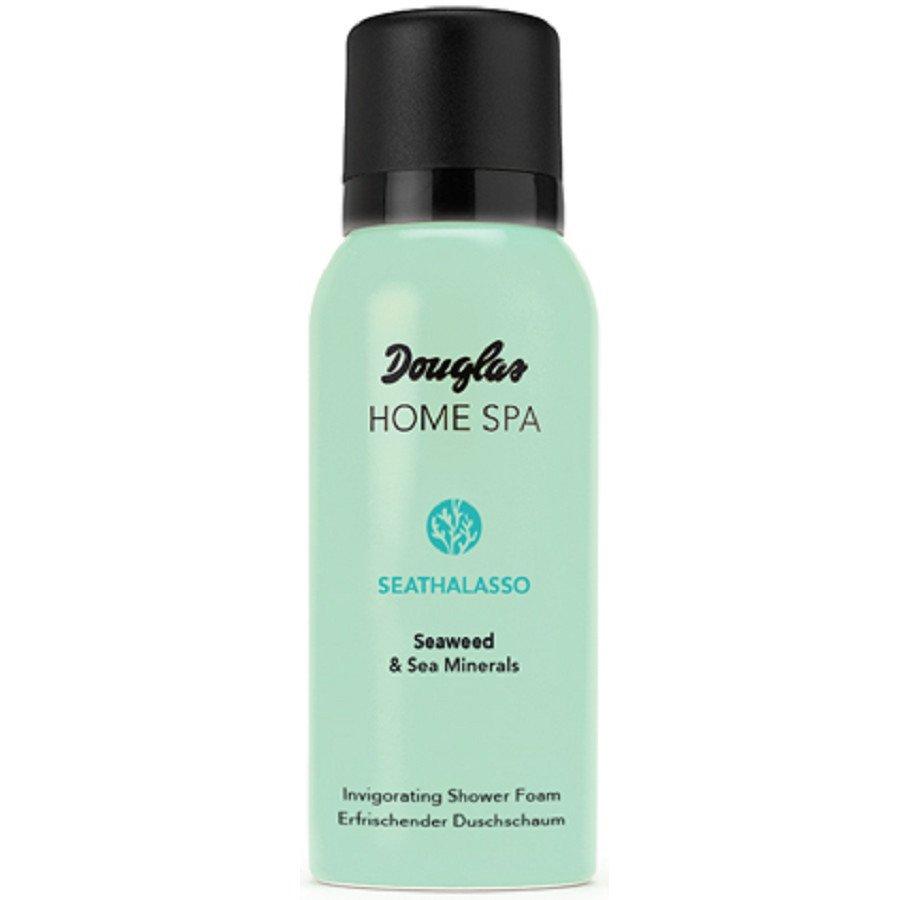 Douglas Home Spa - Espuma De Banho -