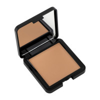Douglas Make-up Face Bronzing Powder