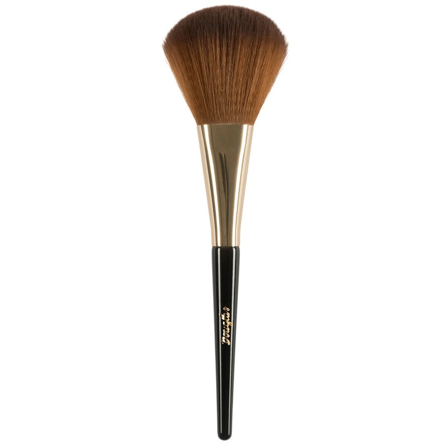 Douglas Collection - Classic Line Powder Brush -