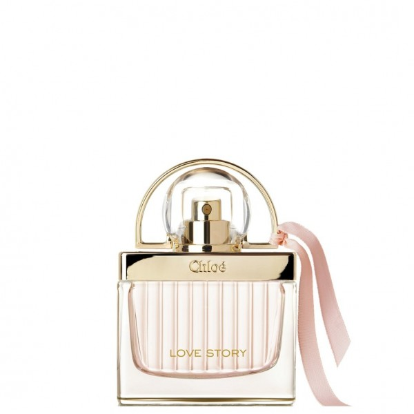 Chloé - Love Story Eau De Toilette - 30 ml