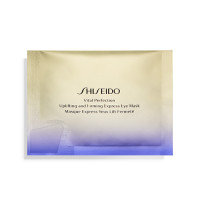 Shiseido Vital Perfection Uplifting+Firming Eye Mask